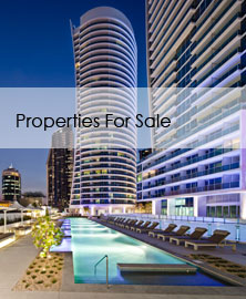 Award Real Estate properties for sale